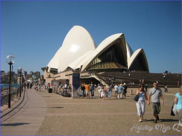 Australia Vacation Travel Destinations_17.jpg