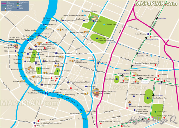 Bangkok Thailand Guide for Tourist _7.jpg