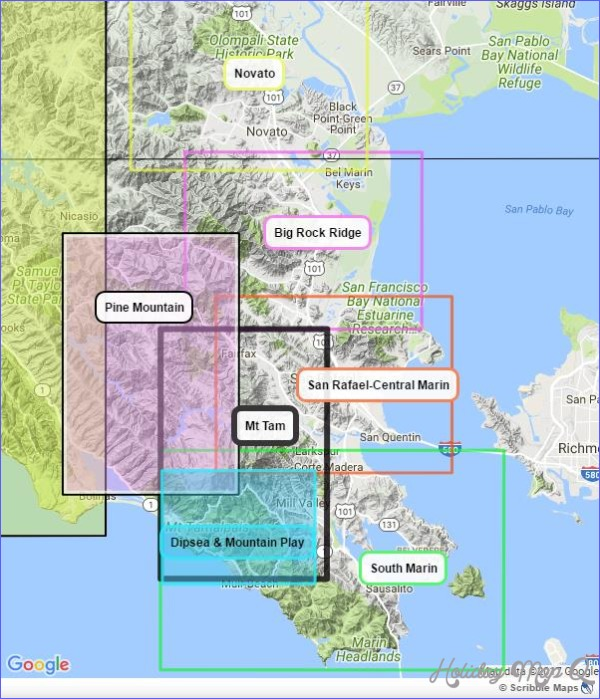BIG ROCK-LUCAS VALLEY MAP SAN FRANCISCO_7.jpg
