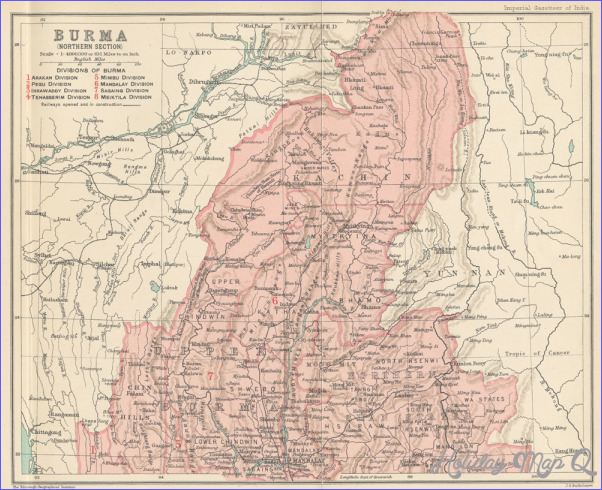 Burma Map Images_8.jpg