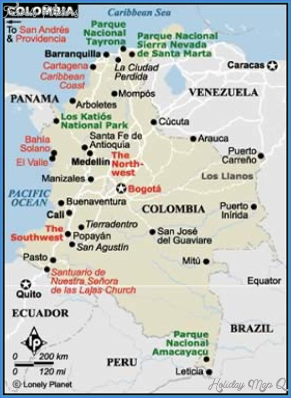 Cartagena Columbia Map Tourist Attractions_5.jpg