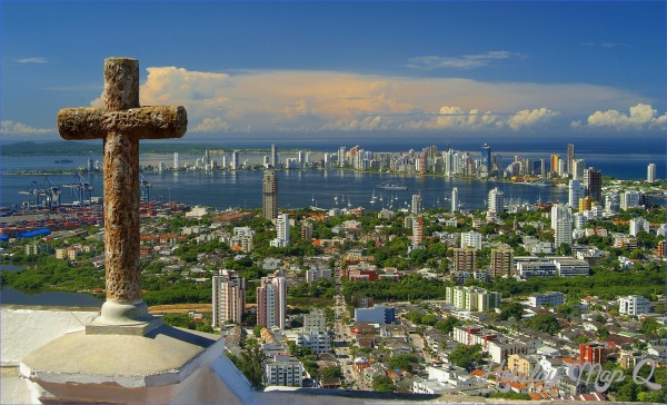 Cartagena Columbia_6.jpg