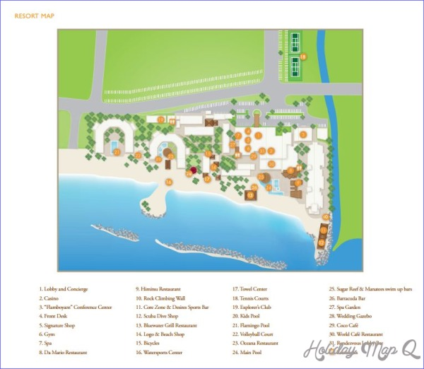 Curacao Map Tourist Attractions_7.jpg
