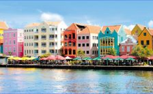 Curacao Vacations_14.jpg