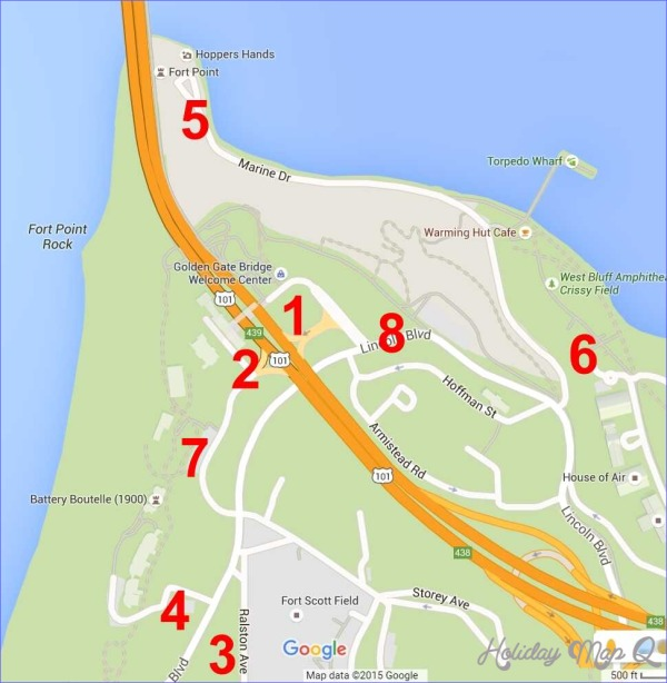 Golden Gate Bridge Map Detailed _12.jpg