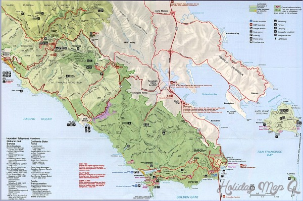 Golden Gate Bridge Map Detailed _14.jpg