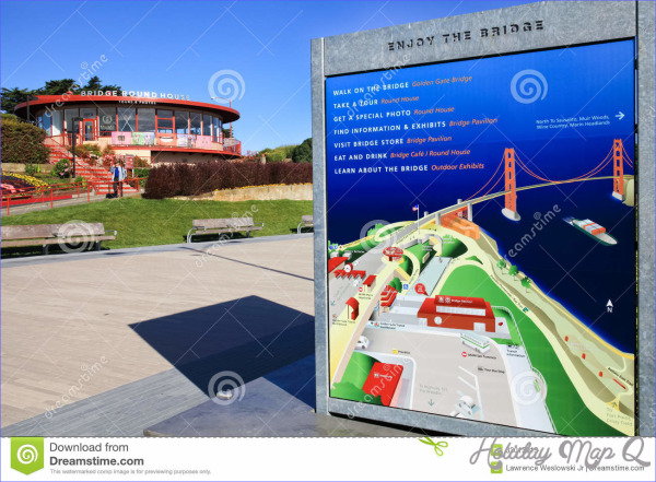 Golden Gate Bridge Map Download _0.jpg