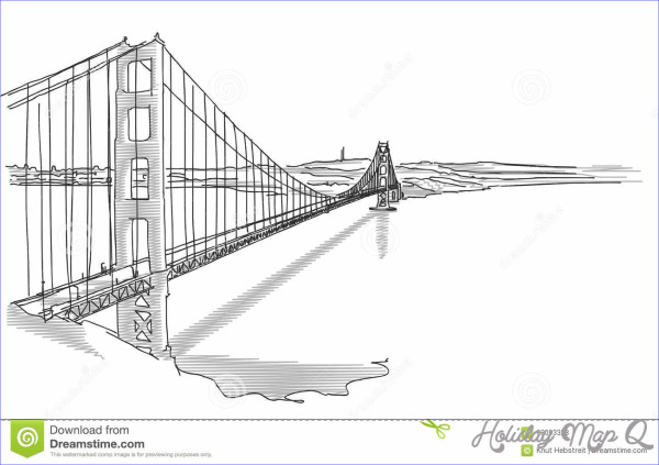Golden Gate Bridge Map Download _4.jpg