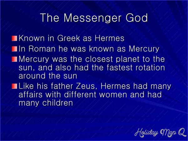 Hermes' Other Attributes_4.jpg