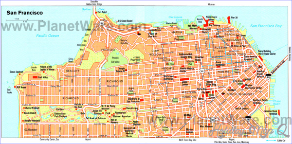INDIAN TREE HILLS MAP SAN FRANCISCO_13.jpg