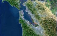 INDIAN VALLEY MAP SAN FRANCISCO_0.jpg