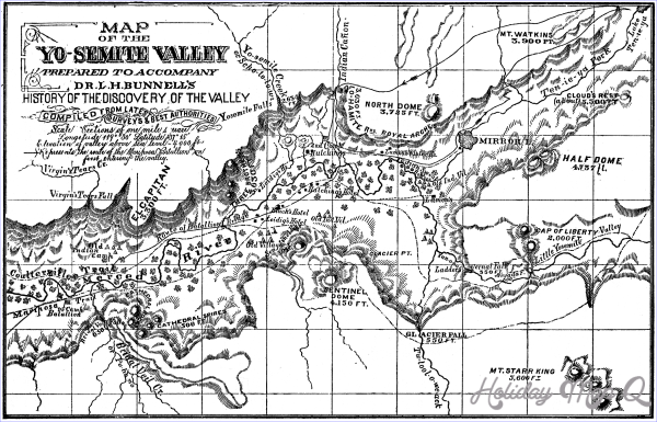 INDIAN VALLEY MAP SAN FRANCISCO_12.jpg