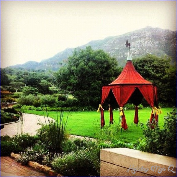Kirstenbosch National Botanical Garden Adventure Trips_10.jpg
