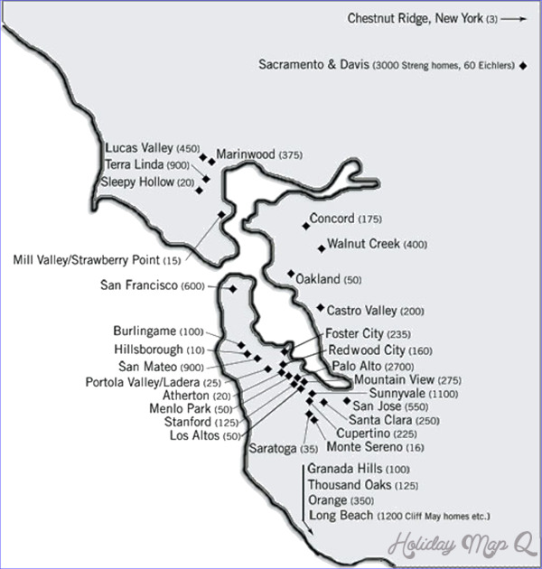 MARINWOOD MAP SAN FRANCISCO_4.jpg