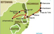 Mozambique Trip Itinerary_1.jpg