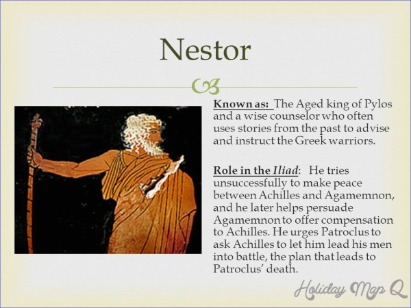 Nestor, King of Pylos_2.jpg