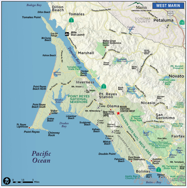 NORTH MRIN PT. REYES-PETALUMA ROAD MAP SAN FRANCISCO_1.jpg