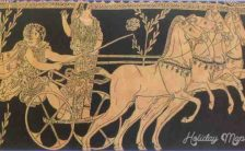 Pelops & the Fatal Chariot Race_0.jpg