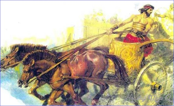 Pelops & the Fatal Chariot Race_2.jpg
