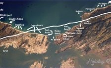 POINT REYES STATION MAP SAN FRANCISCO_1.jpg