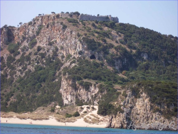 Pylos: Where Nestor Ruled & Hermes Hid the Cattle of Apollo_8.jpg
