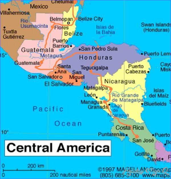 San Jose Costa Rica Map In World Map - HolidayMapQ.com ® Image Of Costa Rica World Map on world map of sub saharan africa, world map of aleutian islands, world map of amazon basin, world map of british territory, world map of hanoi vietnam, world map of jamaica, world map of the united kingdom, world map of colorado, world map of kenya, world map of nicaragua, world map of hotel chains, world map of us virgin islands, world map of guatemala, world map of diego garcia, world map of new zealand, world map of the himalayas, world map of honduras, world map of kathmandu, world map of guinea ecuatorial, world map of thailand,