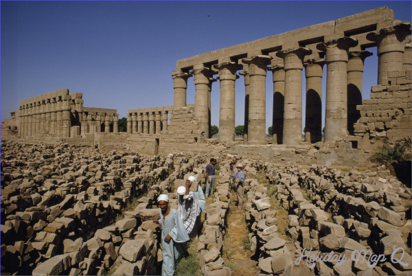 Thebes in History & Today_13.jpg