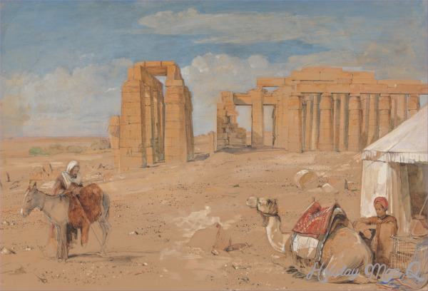 Thebes in History & Today_14.jpg