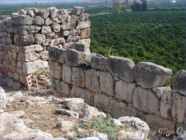 Tiryns & the Labours of Heracles_0.jpg