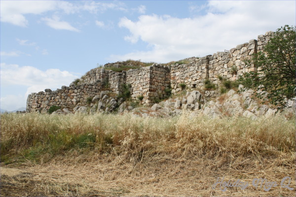 Tiryns & the Labours of Heracles_1.jpg