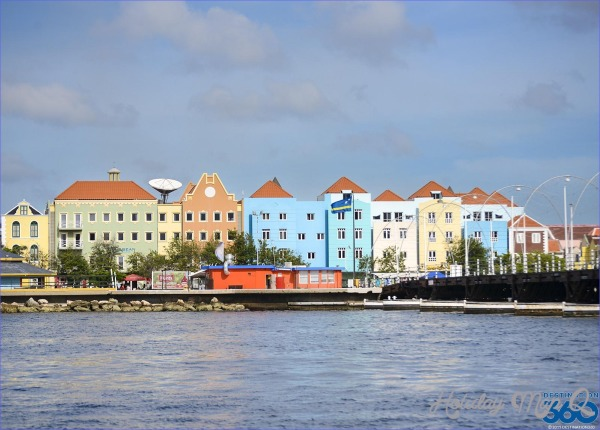 Travel To Curacao_3.jpg