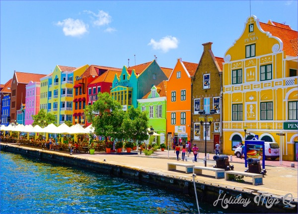 Travel To Curacao_7.jpg