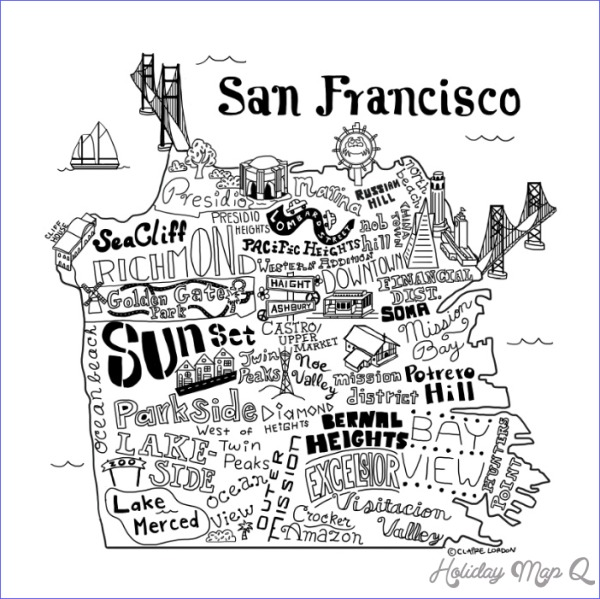 WHITE HILL MAP SAN FRANCISCO_2.jpg