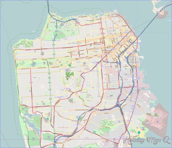 WHITE HILL MAP SAN FRANCISCO_4.jpg