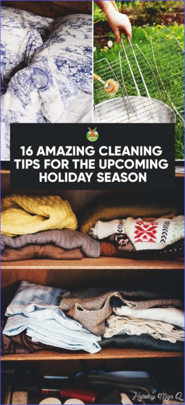 16-Amazing-Cleaning-Tips-for-the-Upcoming-Holiday-Season-PIN-1.jpg?resize=364%2C800&ssl=1