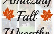 Amazing Holiday in the Fall_0.jpg
