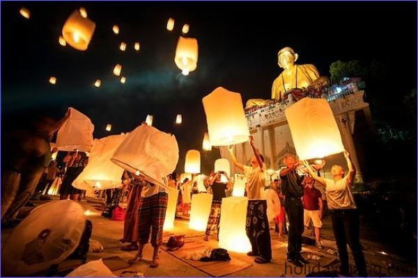 Chiang Mai Lantern Festival Elephant Sanctuary Beautiful Destinations Luxury Collection_7.jpg