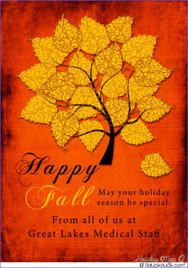 fall-greeting-card-sayings-fall-wishes-business-card-clients-special-holiday-season.jpg