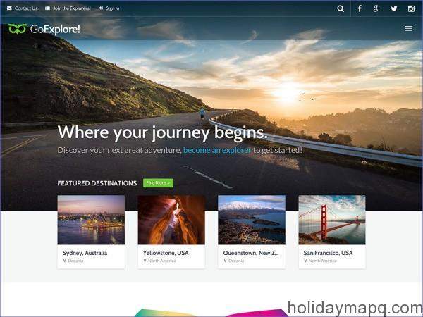 goexplore-travel-wordpress-theme.jpg