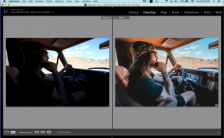 HOW TO EDIT INSTAGRAM PHOTOS LIGHTROOM TUTORIAL TRAVEL_0.jpg