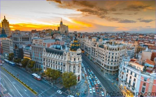 madrid-overview-sunsetovermadrid-xlarge.jpg