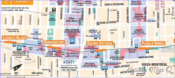 montreal-underground-city-map-main1.jpg