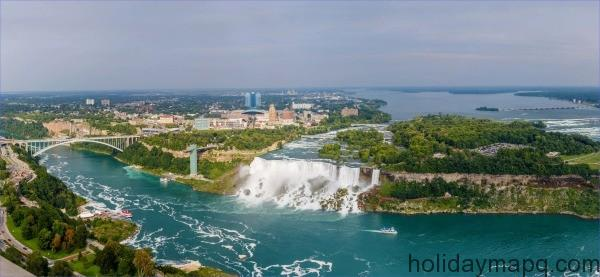 niagara-falls-new-york.jpg