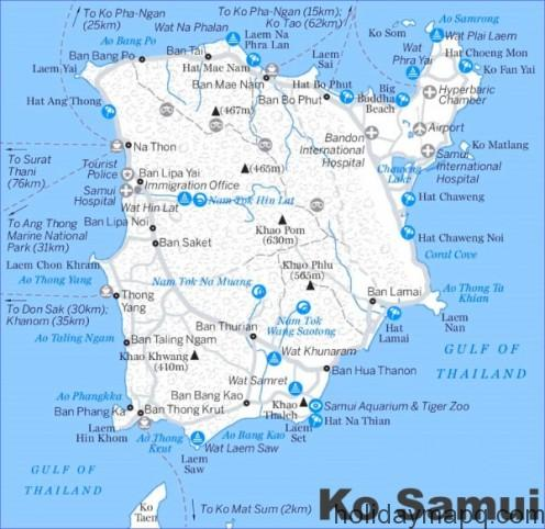 koh-samui-tourist-map.jpg