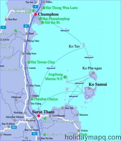 map-of-samui-ko-pha-ngan-koh-tao-area.jpg
