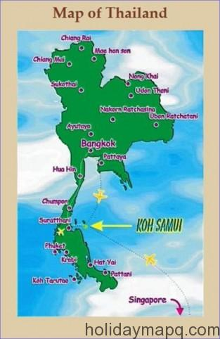 Map-of-Thailand.jpg