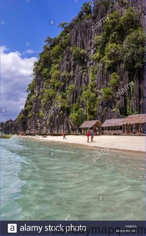 WHAT IS CORON REALLY LIKE PALAWAN ISLAND THE PHILIPPINES_0.jpg