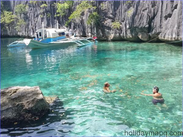 WHAT IS CORON REALLY LIKE PALAWAN ISLAND THE PHILIPPINES_10.jpg