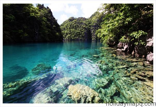 WHAT IS CORON REALLY LIKE PALAWAN ISLAND THE PHILIPPINES_4.jpg