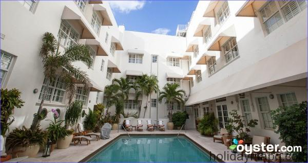 Where I Stayed In Miami The Betsy Hotel South Beach 13 Jpg